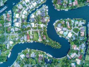 best hoa property management company boca raton