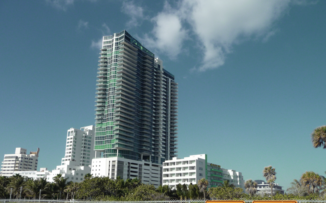 11 Classic Property Management Services (In Boca Raton)