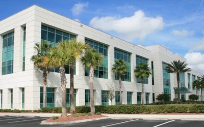 Best Practices for Management of Commercial Condominiums