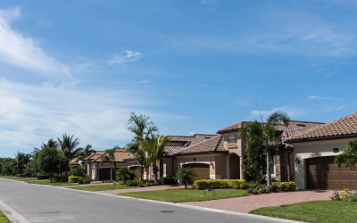 What To Look For In A Professional Property Management Firm