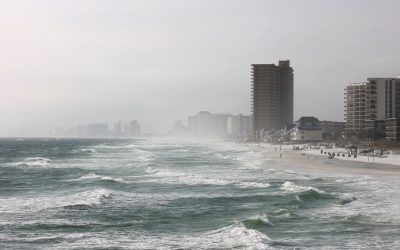 How To Prepare Your Community Association For A Hurricane