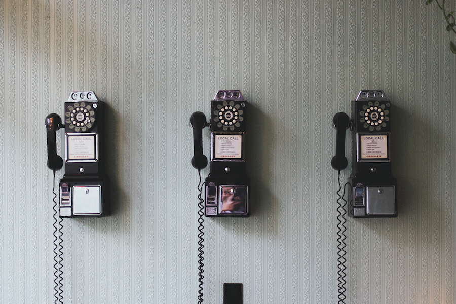 Best practices for effectively communicating with your Association