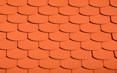 Re-roofing For Your Entire Community Homeowners Association